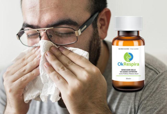 ok respira allergie