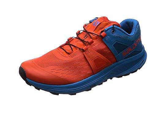 migliori scarpe da running salomon