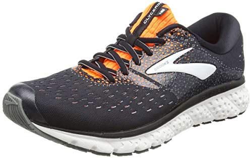 migliori scarpe running brooks